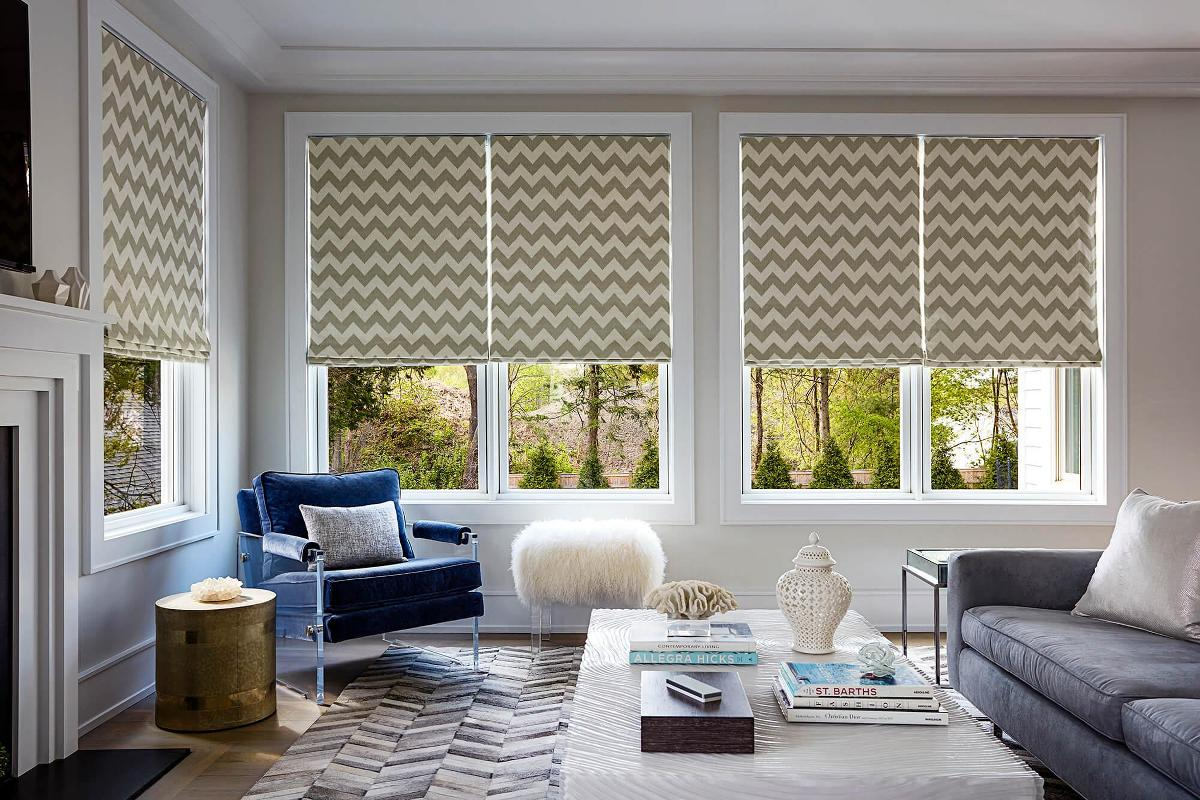 Basement Blinds Custom Made Blinds And Shades Blinds To Go