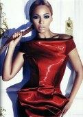 Beyonce-Harpers-Bazaar-September-2011-photo