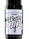Benefit Cosmetics Watts Up!