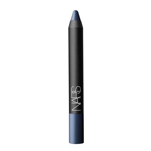 NARS Spring 2012 soft touch shadow pencil DARK RITE Navy
