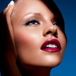 NARS Spring 2012 Color Collection