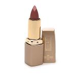 Milani Lipstick, Nude Crème 50 4.99