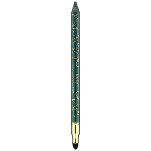 tarte SmolderEYES Amazonian Clay Waterproof Liner in Charcoal $25.00