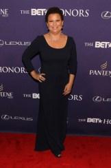 BET+Honors+2013+Red+Carpet+Debra+Lee