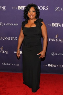 BET+Honors+2013+Red+Carpet+Lynne+Harris+Taylor