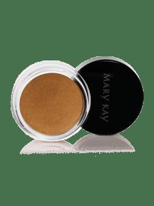 Mary Kay® Cream Eye Color Iced Cocoa $13