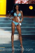 Miss USA Nana Meriwether 1
