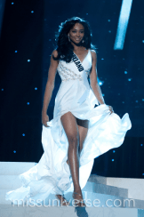 Miss USA Nana Meriwether 4