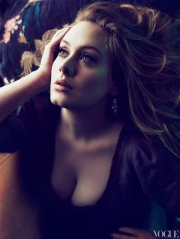 adele-vogue-march-2012-9-570x758