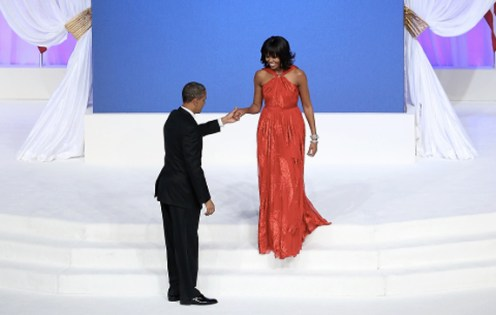 michelle-obama-jason-wu-2013-inaugural-ball