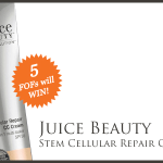 Juice Beauty Stem Cellular Repair CC Cream 39.00