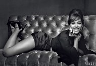 beyonce-vogue-march-2013-6