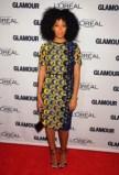 glamour-woty-2012-2
