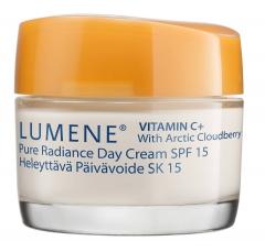 lumene-vitamin-c-pure-radiance-day-cream-spf15