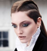 Aveda Heart Lands 2013 Collection