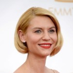 CLAIRE-DANES-for feature
