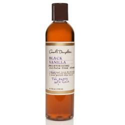 carols-daughter-black-vanilla-shampoo