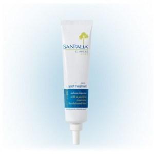 santalia-spot-600-blue