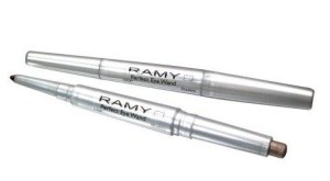 Ramy Eye Wand