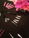 Spring tools from Tweezerman
