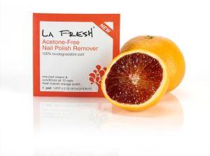 lafresh-nailpolish-remover-wipes