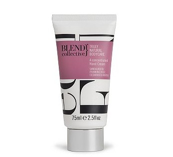Blend Collective Unwinding Hand Cream