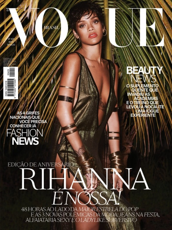 rihanna-vogue-brazil-cover-800x1068