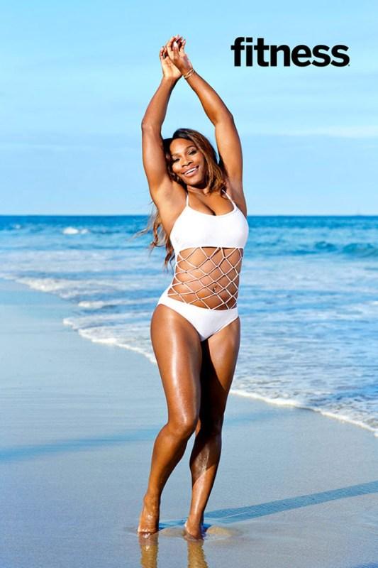 rs_634x951-140415090801-634.Serena-Williams-Fitness-Magazine-JR3-41514