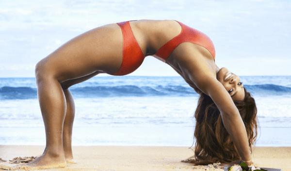 serena williams fitness magazine2