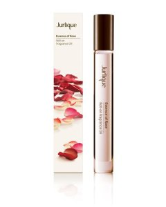 Jurlique Essence of Rose 2
