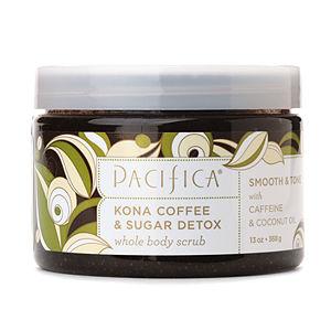 Pacifica-Kona-Coffee-Sugar-Detox-Whole-Body-Scrub