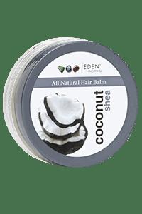coconut-hair-balm-2_1024x1024