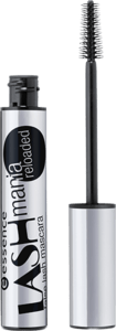 Essence Mania Lash Loaded Mascara