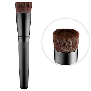 BAREMINERALS Bareskin Perfecting Face Brush