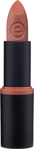 Essence Cosmetics Long lasting lipstick 05 dare to be nude