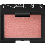 NARS Fall 2014 Color Collection Unlawful Blush