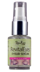 Reviva labs RevitalEYES Eyelid Serum