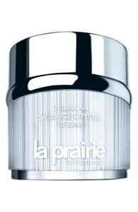 La Prairie Cellular Swiss Ice Crystal Cream