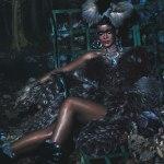 Rihanna-W-Magazine-September-2014-Issue-Magazine-Editorial-Tom-Lorenzo-Site-TLO-4