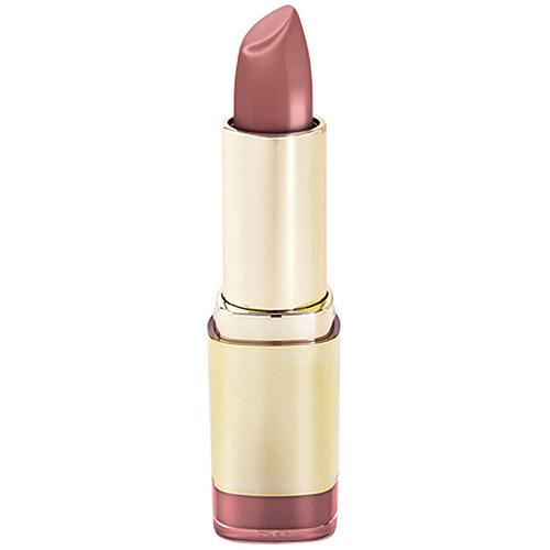 Milani Statement Color Lipstick in Nude Creme