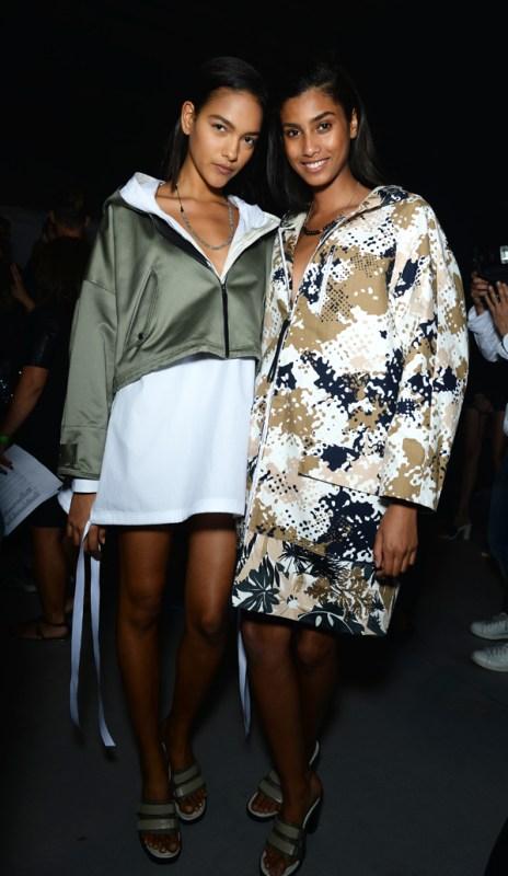 nars_rag_and_bone_ss15_fashion_look