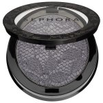 SEPHORA COLLECTION Colorful Eyeshadow Gray Lace in Secret