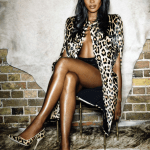 naomi-campbell-by-nico-for-vanity-fair-spain-november-2014-6
