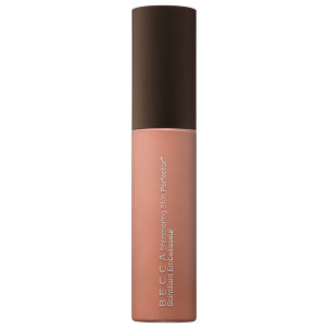 BECCA Shimmering Skin Perfector in Rose Gold