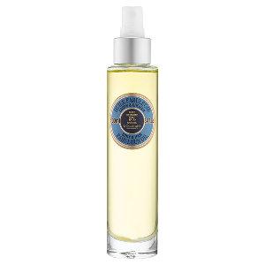 L'Occitane Body & Hair Fabulous Oil