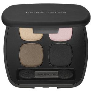 bareMinerals bareMinerals READY™ Eyeshadow 4.0 in Designer Label