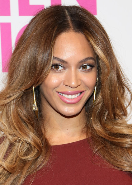 Beyonce+Knowles+Billboard+Women+Music+Luncheon+bvcNE9wXAFdl
