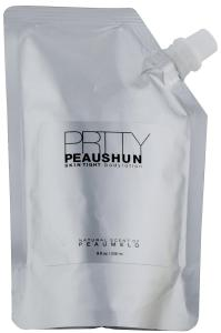 Prtty-Peaushun-Skin-Tight-Body-Lotion2