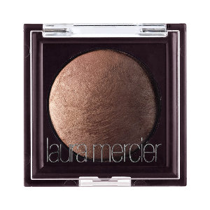 Laura Mercier Baked Eye Colour in Hot Chocolate