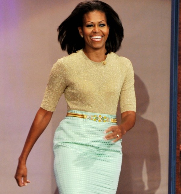 michelle-obama-tonight-show-with-jay-leno-041